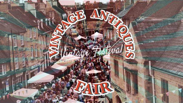 Antiques-Festival-Fair