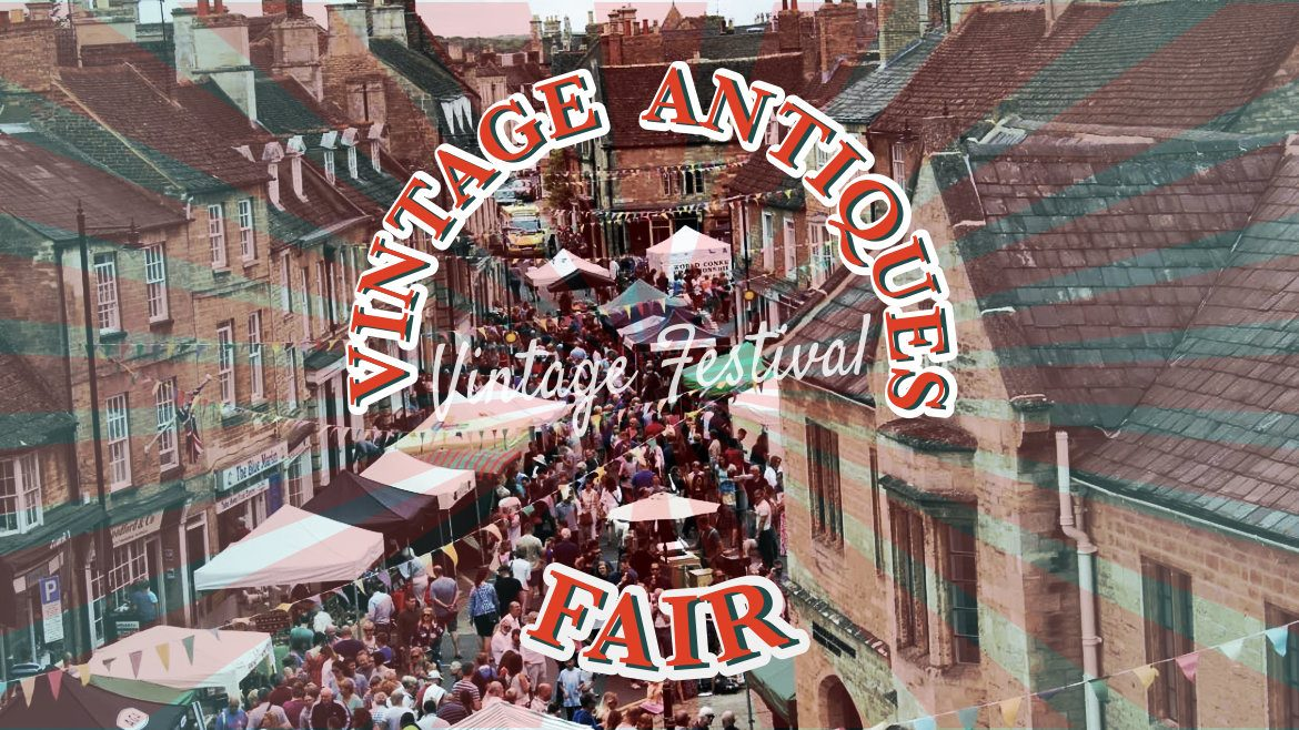 Antiques-Festival-Fair