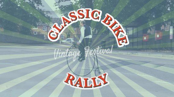 Classic-Bike-Rally