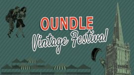 News Oundle-Festival