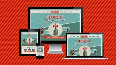 OVF-Website