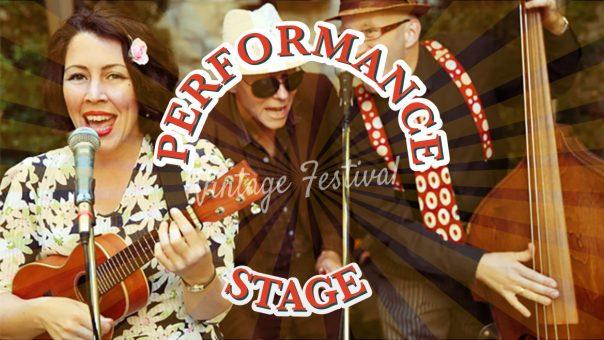 Performance-Stage-Vintage