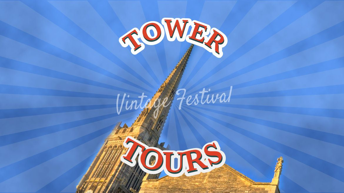 Tower-Tours