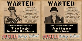 Wanted-Antiques-Vintage