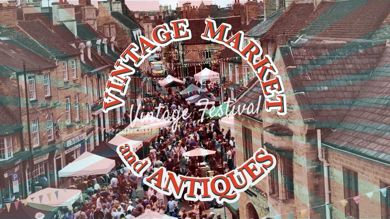 OVF-Vintage-Market-Antiques