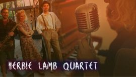 Herbie-Lamb-Quartet-OVF2019