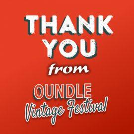 OVF-Thanks2019