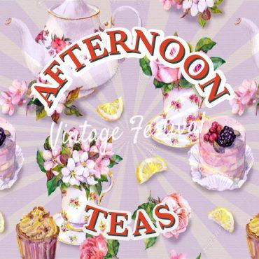 OVF-Afternoon-teas