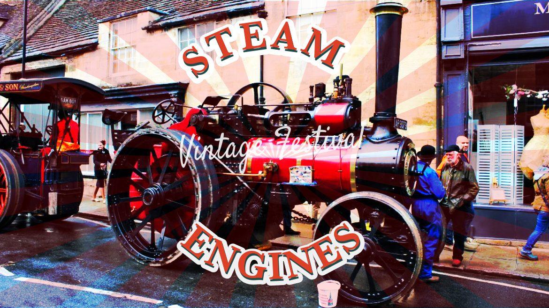 Steam-MAIN