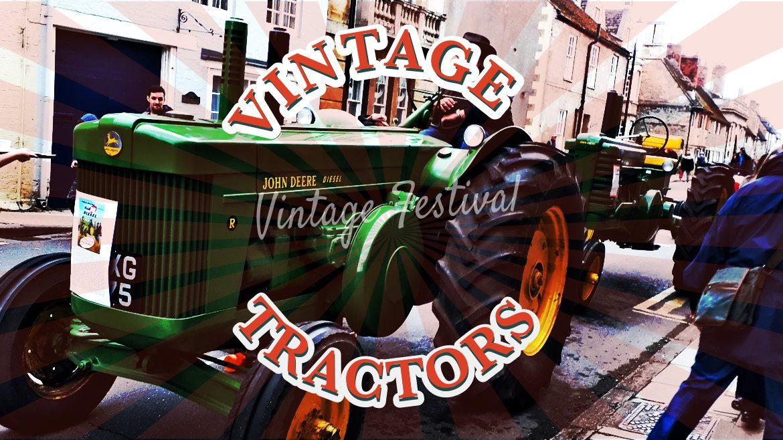 Tractors-MAIN