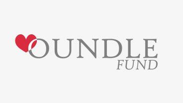 News-LO-Fund